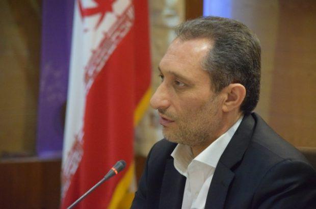 آذربایجان شرقی؛ استان معین برای یاری سیل زدگان ایلام