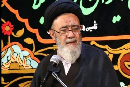 راهپیمایی اربعین، زمینهساز تمدن نوین اسلامی